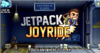 jetpack-joyride-3d-touch-update