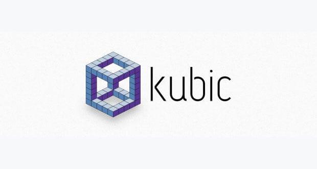"""Neues Premium-Puzzle """"kubic"""" von Appsolute Games schon zum halben Preis laden"""
