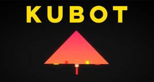 """""""KUBOT"""" ist ein kniffliger Puzzle-Plattformer zum kleinen Preis"""
