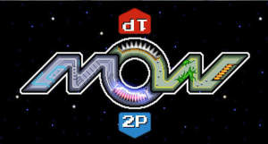 """Neu für iPhone: Arcade-Space-Shooter """"MOW: 2-Player"""" ist jetzt eine Universal-App"""