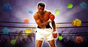"""""""Muhammad Ali: Puzzle King"""" neu im AppStore: Muhammad Ali hätte etwas besseres verdient…"""
