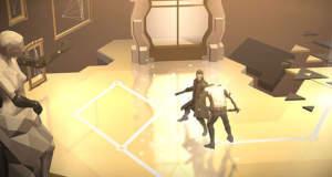 """Neue iOS Spiele: """"Deus Ex GO"""", """"Legend of the Skyfish"""", """"Warhammer 40,000: Armageddon – Da Orks"""" uvm."""