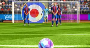 "Neue iOS Spiele: ""Flick Soccer 17"", ""Journey Below"", ""MyTP Skateboarding"", ""Reigns"" uvm."