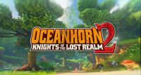 oceanhorn-2-angekuendigt