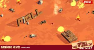 "Pakocalypse: Fun-Racer ""Pako – Car Chase Simulator"" erhält großes Update"
