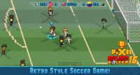 pixel-cup-soccer-16-ios-arcade-fussballspiel-update