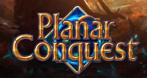 """Nur 3,99€: 4X-Strategiespiel """"Planar Conquest"""" günstig wie nie"""