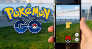 Pokémon GO: Update 1.5.0 mit Pokémon Appraisal ist da