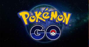"""""""Pokémon GO"""" erhält erstes Update mit Verbesserungen"""