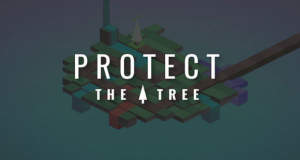 "Tower-Defense-Game ""Protect The Tree"" wieder kostenlos"