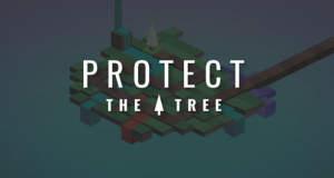Protect The Tree: neues Tower-Defense-Spiel um den Schutz eines Baumes