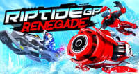 riptide-gp-renegade-ios-test