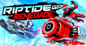 riptide gp renegade ios test 300x161.jpg