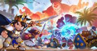 royal-revolt-2-ninja-apokalypse-update