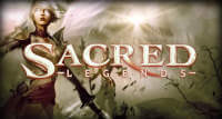 sacred-legends-ios-rpg