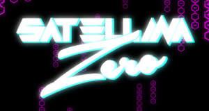 Satellina Zero: rasante Arcade-Herausforderung als Gratis-Download