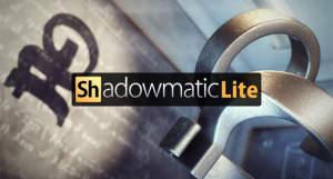 Shadowmatic: Vollversion reduziert & dank neuer Lite-Version kostenlos ausprobieren