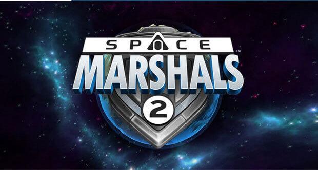 """""""Space Marshals 2"""" erobert den AppStore"""