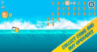 woody-endless-summer-ios-endless-wasserski