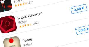 AppStore-Sale: 12 tolle Indie-Spiele sind aktuell auf je 0,99€ reduziert