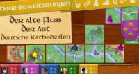 carcassonne-neue-minierweiterungen