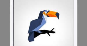 """Tierisches Jigsaw-Puzzle """"Cardinal Land"""" mal wieder kostenlos"""