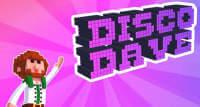 disco-dave-ios-geschicklichkeitsspiel