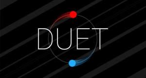 """""""Duet Game"""" erhält neuen Modus """"Fortführung"""" und iOS-10-Features"""