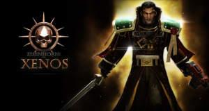 """Testbericht """"Eisenhorn: XENOS"""": herausragendes Warhammer-Rollenspiel im Test"""