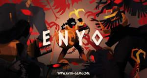 """ENYO: Strategiespiel des Berliner """"Card Crawl""""-Entwicklers neu im AppStore"""