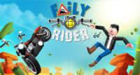 faily-rider-kostenloser-ios-endless-racer