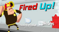 fired-up-ios-highscore-game-von-noodlecake-games