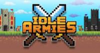 idle-armies-ios-clicker-game