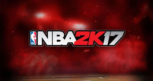 """""""NBA 2K17"""" für iOS ist neu im AppStore erschienen"""