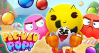 pac-man-pop-ios-bubble-shooter-neu-im-app-store