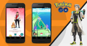 """Update bringt neue Buddy-Funktion für """"Pokémon GO"""""""