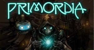 Primordia: düsteres Point-and-Click-Adventure mit zwei Robotern neu für iOS