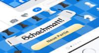 schachmatt-neue-imessage-app