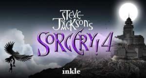 Sorcery! 4: finale Episode des grandiosen Text-RPGs