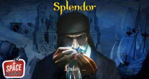 """Strategie-Kartenspiel """"Splendor"""" erhält Online-Mehrspielermodus"""