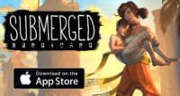 submerged-ios-test
