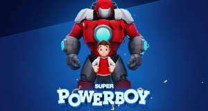 Super Powerboy: neuer Auto-Runner ist ein spaßiger Premium-Download