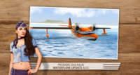 take-off-ios-flugsimulation-wasserflugzeugt-update