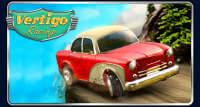 vertigo-racing-nostalgischer-endless-racer-von-chillingo