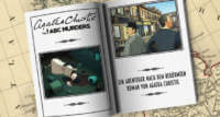 agatha-christie-tha-abc-murders-ios-point-and-click-adventure