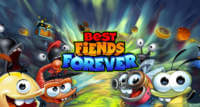 best-fiends-forever-ios-clicker-game