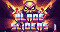 blade sliders ios action highscore game