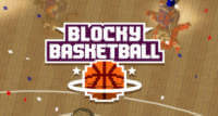 blocky-basketball-ios-highscore-basketball-game