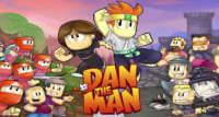 dan-the-man-kostenloser-ios-action-plattformer-von-halfbrick