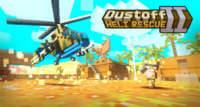 dustoff-heli-rescue-2-ios-helikopter-rettungsmissionen